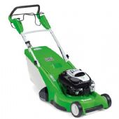 "Viking MB655VR 53cm/21"" Self Propelled Lawnmower with Rear Roller (Petrol)"